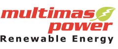 Multimas Power – Renewable Energy